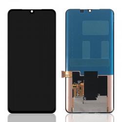 LCD display za Xiaomi Mi...