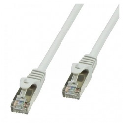 Mrežni kabal UTP CAT5e 1m...