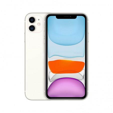 Apple iPhone 11 128GB Bijeli