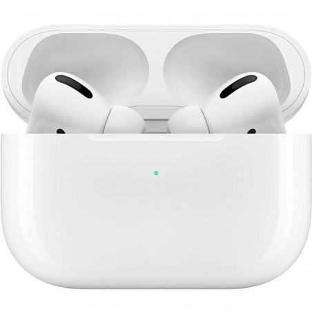 Bluetooth slušalice AirPods...