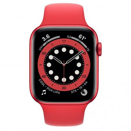 Apple Watch Series 6 40mm...