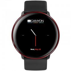 Canyon Marzipan Smart Watch...