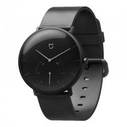 Xiaomi Quartz Watch crni