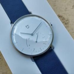 Xiaomi Quartz Watch plavi