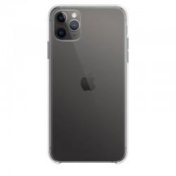 Apple iPhone 11 PRO 64GB Sivi