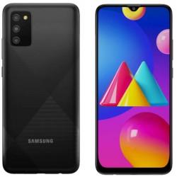 Samsung Galaxy M02S...