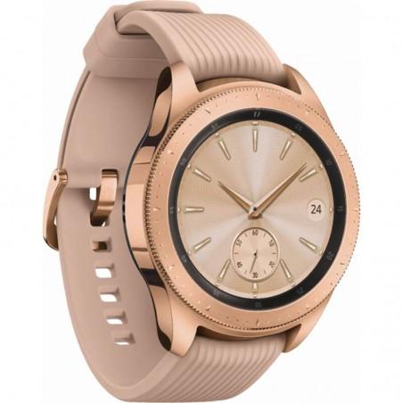 Samsung Galaxy Watch R810...