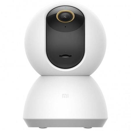 Kamera Xiaomi Mi Home...