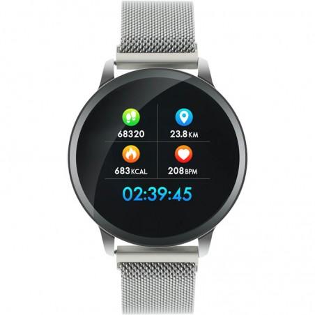 Canyon Stylish Smart Watch...