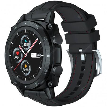 CUBOT C3 Smart Watch crni