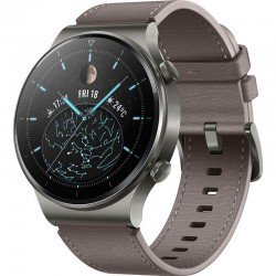 Huawei Watch GT 2 PRO...