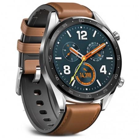 Huawei Watch GT Classic...