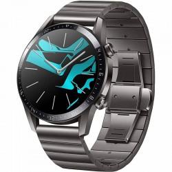 Huawei Watch GT 2 Elite...