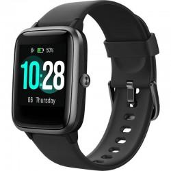Cubot Smart Watch ID205L Crni