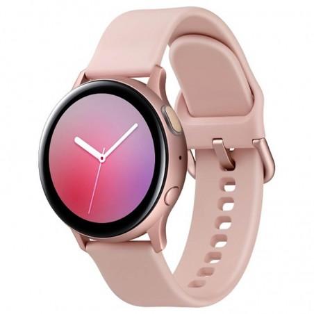 Samsung Galaxy Watch...