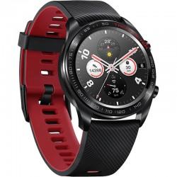 Huawei Honor Watch Magic...