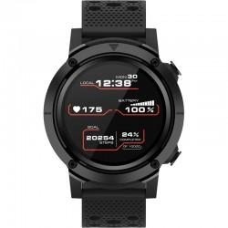 Canyon Wasabi Smart Watch crni