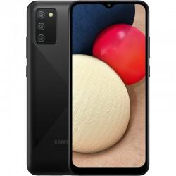 Samsung Galaxy A02S...