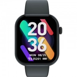 Cubot Smart Watch C5 Crni