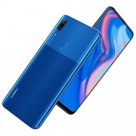 Huawei P Smart Z 4GB/64GB