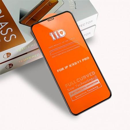 Zaštitno staklo Premium 11D...