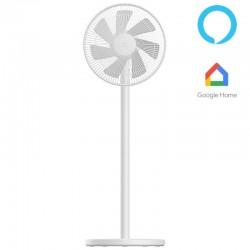 Ventilator Xiaomi Mi Fan 1C
