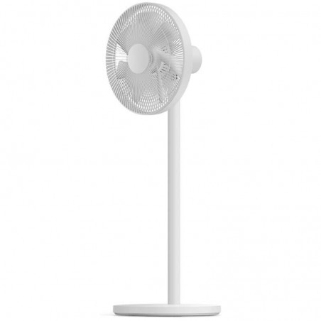 Ventilator Xiaomi Mi Fan PRO