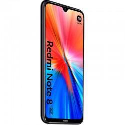 Xiaomi Redmi Note 8 2021...