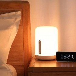 Xiaomi Mi Bedside Lamp 2 -...