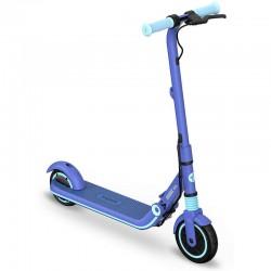 Segway Ninebot E-Scooter...