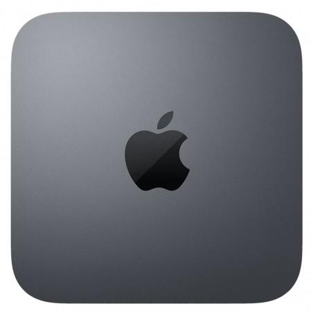 Apple Mac mini 3.6GHz i3...