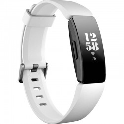 Fitbit Inspire HR -...