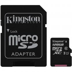Kingston Micro SD Memory...