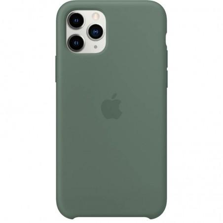 Zaštitna maska iPhone 11...