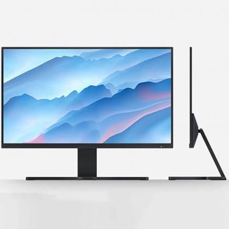 Xiaomi Mi Desktop Monitor...