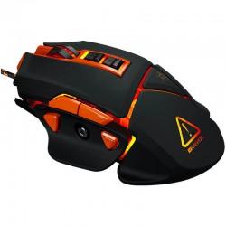 Canyon Gaming miš Hazard GM-6