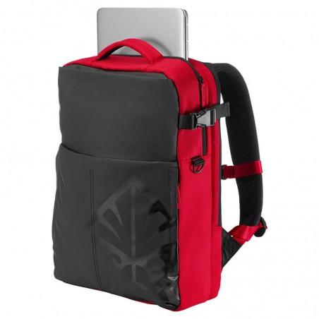 Ruksak HP Omen Red 17.3''...