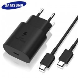 Samsung 25W Super Fast...