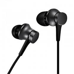 Xiaomi Mi In-Ear Basic...