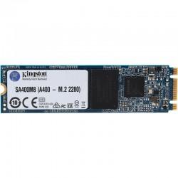 SSD Kingston 120GB M.2 A400