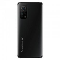 Xiaomi Mi 10T 6GB/128GB Crni