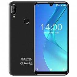 Oukitel C16 Pro 3GB/32GB Crni