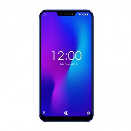 Oukitel U23 6GB/64GB Plavi
