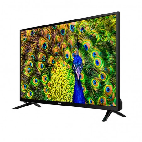VOX LED TV 32'' Android...