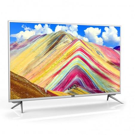 VOX LED TV 43'' 4K Ultra HD...